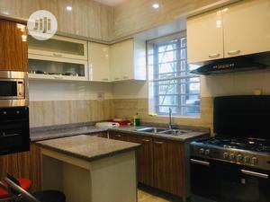 4bedroom Semi Detached Duplex for Shortlet Party's and More | Short Let for sale in Lekki, Lekki Phase 2