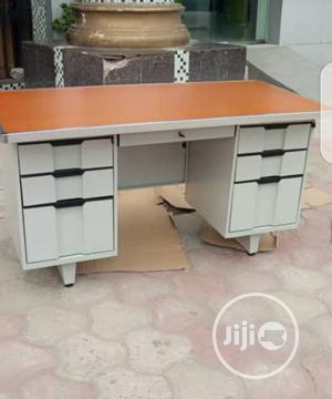 High Quality Metal Table | Furniture for sale in Lagos State, Ojo