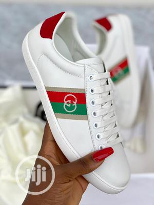 High Quality Gucci Ladies Sneakers | Shoes for sale in Lagos State, Magodo