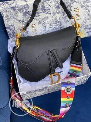 High Quality Dior Shoulder Bags for Ladies | Bags for sale in Lagos State, Magodo