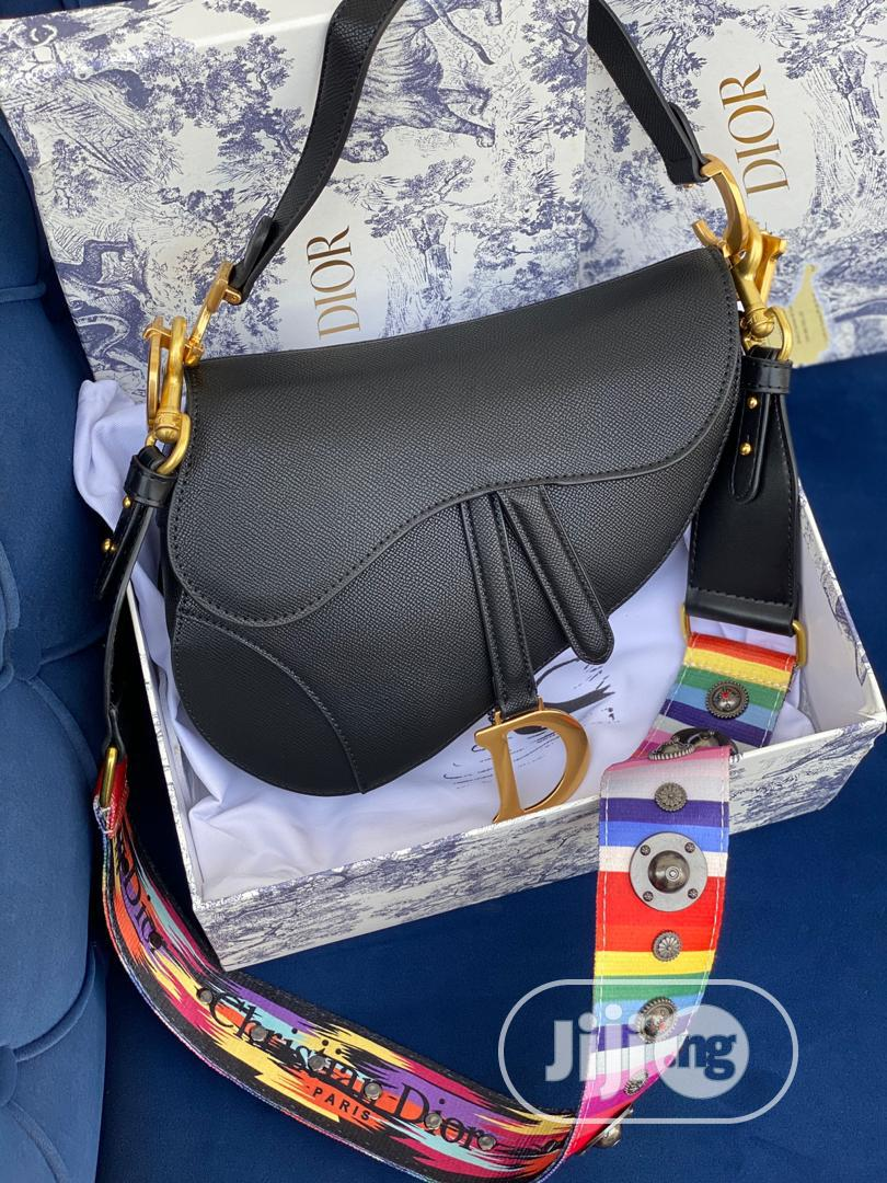 High Quality Dior Shoulder Bags for Ladies