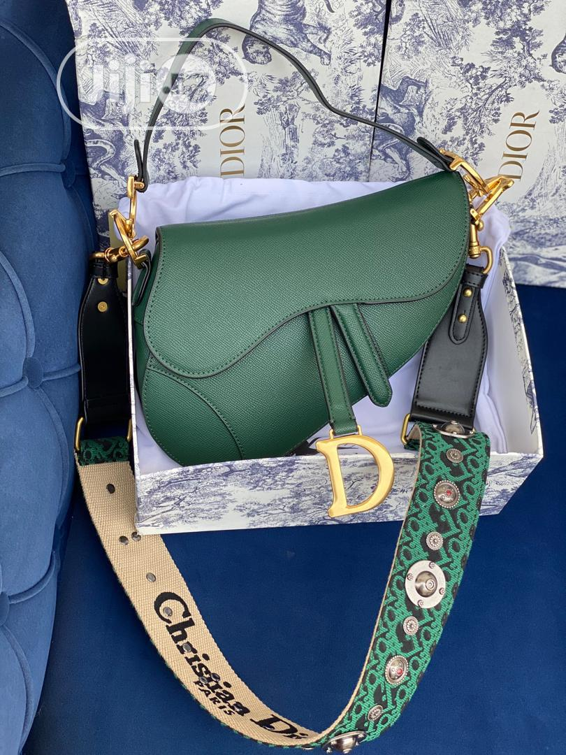 High Quality Dior Shoulder Bags for Ladies | Bags for sale in Magodo, Lagos State, Nigeria