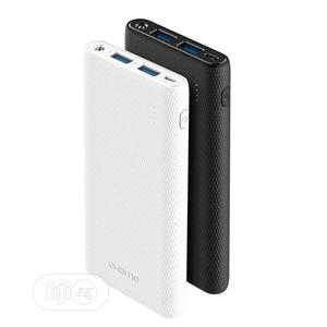 Oraimo Power Bank Opb-P112d (10000mah) | Accessories for Mobile Phones & Tablets for sale in Lagos State, Ikeja