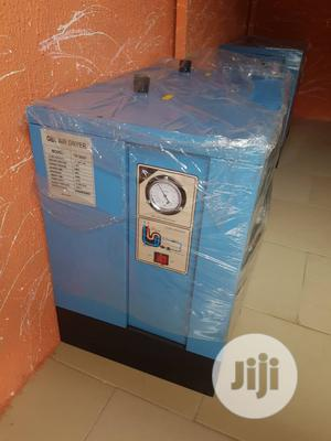 Industrial Air Dryer | Manufacturing Equipment for sale in Lagos State, Ojo