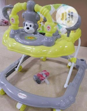 Quality Baby Walker   Children's Gear & Safety for sale in Lagos State, Lagos Island (Eko)