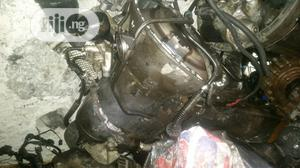 Gear Box for Mercedes-Benz C240.   Vehicle Parts & Accessories for sale in Lagos State, Mushin