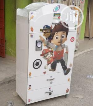Baby Wardrobes   Children's Furniture for sale in Lagos State, Lagos Island (Eko)