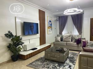 4 Bedroom Terrance Duplex Serviced Apartment   Short Let for sale in Lagos State, Lekki