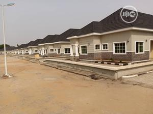 Estate on Sale   Houses & Apartments For Sale for sale in Delta State, Oshimili South