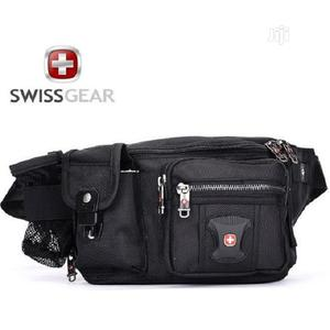 Swissgear Waist Pouch Bag | Bags for sale in Lagos State, Ajah