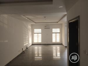 4bedroom Terrace Duplex With a Bq for Sale at Wuse2 | Houses & Apartments For Sale for sale in Abuja (FCT) State, Wuse 2
