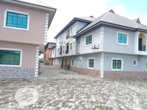 6blocks of 6unit 3bedroom Flats for Sale at Sangotedo | Houses & Apartments For Sale for sale in Lagos State, Lekki