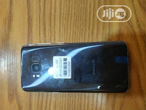 Samsung Galaxy S8 64 GB Gray | Mobile Phones for sale in Imo State, Owerri