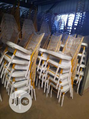 Event Hall Chairs | Furniture for sale in Lagos State, Lekki