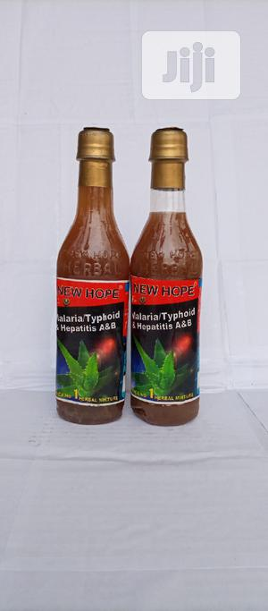 Malaria/Typhoid Hepatitis a B   Vitamins & Supplements for sale in Lagos State, Amuwo-Odofin