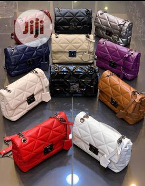 Turkey Wholesales Mini Handbags   Bags for sale in Lagos State, Oshodi