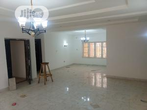3bdrm Block of Flats in Guzape District for Sale   Houses & Apartments For Sale for sale in Abuja (FCT) State, Guzape District
