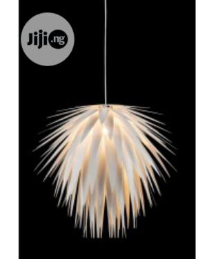 I Light Hanging Light | Home Accessories for sale in Lagos State, Ajah