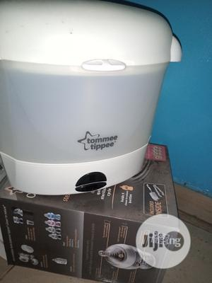 Tommie Tippee Sterilizing Unit   Baby & Child Care for sale in Oyo State, Ibadan