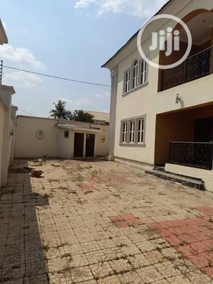 5 Bedroom Duplex for Sale at New Bodija   Houses & Apartments For Sale for sale in Oyo State, Ibadan
