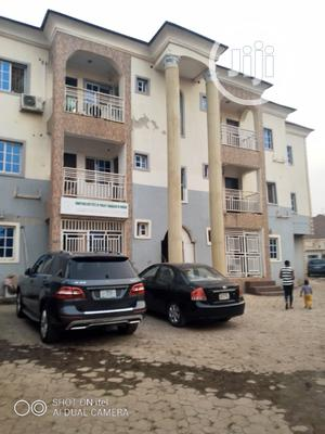 For Rent 3 Bedrms Block of Flat in Durumi 1.5million | Houses & Apartments For Rent for sale in Abuja (FCT) State, Durumi