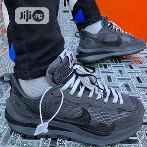 Original Nike Sneakers | Shoes for sale in Lagos State, Lekki