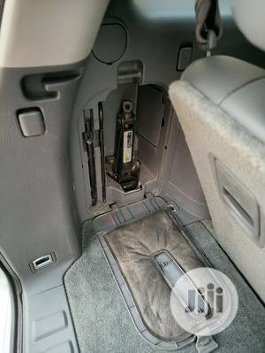Honda Pilot 2006 EX-L 4x4 (3.5L 6cyl 5A) Gray | Cars for sale in Lagos State, Ojodu