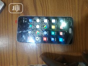Gionee S9 64 GB Gold | Mobile Phones for sale in Imo State, Owerri