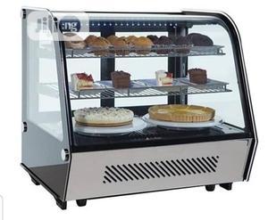 Cake Display Showcase | Store Equipment for sale in Lagos State, Ojodu