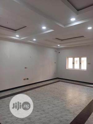 New 4 Bedrooms Terrace Duplex With a Boys Quarter for Sale   Houses & Apartments For Sale for sale in Abuja (FCT) State, Jahi