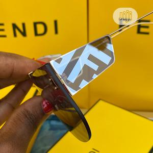 High Quality Fendi Sunglasses for Men | Clothing Accessories for sale in Lagos State, Magodo
