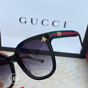 High Quality Gucci Sunglasses for Men | Clothing Accessories for sale in Lagos State, Magodo
