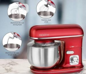 Top Grade Cake Mixer   Restaurant & Catering Equipment for sale in Lagos State, Ojo