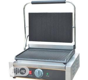 Single Shawarma Toaster   Restaurant & Catering Equipment for sale in Lagos State, Ojo