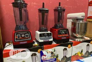 Quality Blenders   Restaurant & Catering Equipment for sale in Lagos State, Ojo
