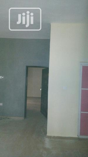 Office Accommodation (Two Rooms Ensuite)   Commercial Property For Rent for sale in Akwa Ibom State, Uyo
