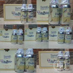 Surrati Unisex Oil 100 ml   Fragrance for sale in Rivers State, Port-Harcourt