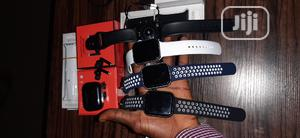 Smart Watch | Smart Watches & Trackers for sale in Osun State, Osogbo