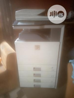 Sharp MX-2600N | Printers & Scanners for sale in Lagos State, Ikorodu