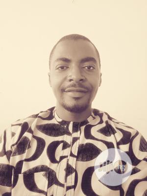 Mr Yusuf | Sales & Telemarketing CVs for sale in Kogi State, Omala