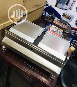 Shawarma Toaster | Restaurant & Catering Equipment for sale in Rivers State, Port-Harcourt