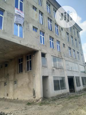Office Space With Warehouse for Sale in Acme Road, Ogba | Commercial Property For Sale for sale in Ogba, Acme Road
