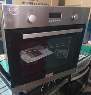 Bosch Built-In Electric Oven   Kitchen Appliances for sale in Lagos State, Lekki