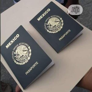 Second Citizenship Passport   Travel Agents & Tours for sale in Lagos State, Lagos Island (Eko)