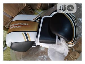 Brand New Quality Boxing Glove   Sports Equipment for sale in Lagos State, Ajah