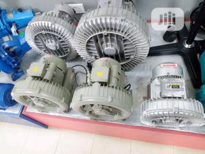 Air Blower   Electrical Hand Tools for sale in Lagos State, Orile