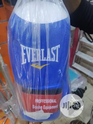 New Everlast Boxing Glove   Sports Equipment for sale in Lagos State, Victoria Island