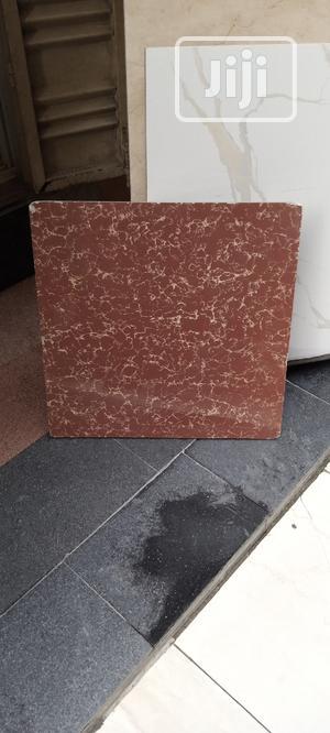 60/60 Nigeria Tiles | Building Materials for sale in Lagos State, Ajah