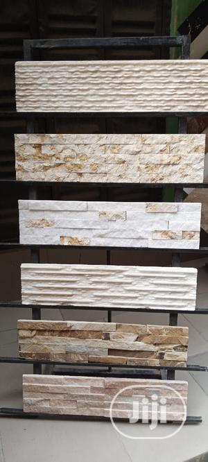 Stone Tiles   Building Materials for sale in Lagos State, Ajah
