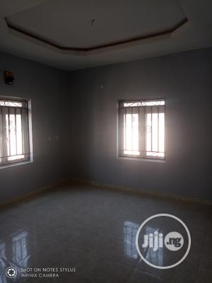 Penthouse + Onebedroom Flat B/Q | Houses & Apartments For Sale for sale in Abuja (FCT) State, Lugbe District